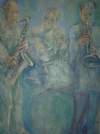 """<br abp=""""1265""""><br abp=""""1266""""><br abp=""""1267""""><font size=""""3"""" abp=""""1268"""">Jazz/Blues</font>"""